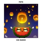 Ice Dance by Fets