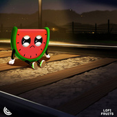 XO TOUR LIFE de Orange Stick