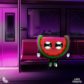 Stolen Dance by Orange Stick