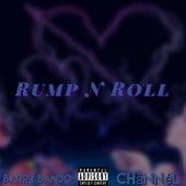 Rump N' Roll by Barry Bando