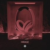 Mirage (8D Audio) by 8D Tunes