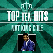 Top 10 Hits von Nat King Cole