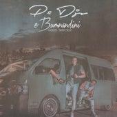 Ebumnandini Gqom Selection von PS-DJz