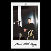 Back With Gang by Tate