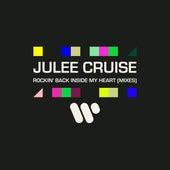 Rockin' Back Inside My Heart by Julee Cruise