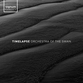 Timelapse de Orchestra of the Swan