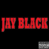 Get It 24/7 by Jay Black