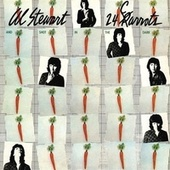 24 Carrots (40th Anniversary Edition) by Al Stewart