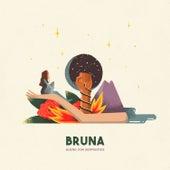 Sueño Con Serpientes by bRUNA