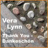 Thank You - Dankeschön de Vera Lynn