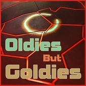 Oldies But Goldies, Vol. 1 de Various Artists