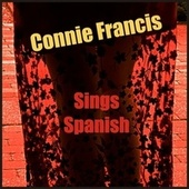 Sings Spanish de Connie Francis