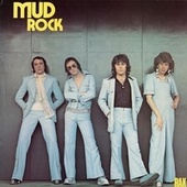Mud Rock (Expanded) von Mud