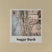 Sugar Bush by Carmen Sevilla, Mickey Gilley, Antonio Machin, Julio Jaramillo, Astor Piazzolla, Doris Day, Ella Mae Morse, Antonio Molina, Carlos Varela