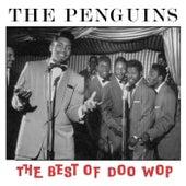 The Best Of Doo Wop fra The Penguins