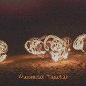Mananitas Tapatias by Abbe Lane, Beny More, Orquesta Aragon, Pacho Alonso, Mickey Gilley, Libertad Lamarque, Pedro Infante, Marisol, Olga Guillot