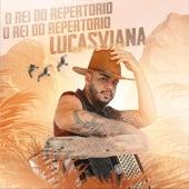 O Rei Do Repertório von Lucas Viana