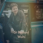 St Bernard Waltz by Mohammed Rafi, The Lennon Sisters, Patti Page, Ray Anthony, Jane Froman, Victor Silvester, The Tornados, The New Christy Minstrels, The Royal Philharmonic Orchestra