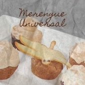 Merengue Universal by Carmen Miranda, Antonio Machin, Buck Owens, Nino Rivera, Antonio Molina, Xavier Cugat, Doc Watson, Damiron, Arsenio Rodriguez