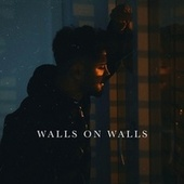 Walls on Walls by Room33