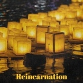 Reincarnation by Jacques Brel, Edmundo Ros, Nina de la Puebla, Joan Baez, Charlo, The Pyramids, Mickey Gilley, Pepe Jaramillo, Tommy Garrett