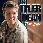 That Smile (Single) de Tyler Dean