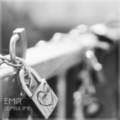 Zemra Ime di Emir