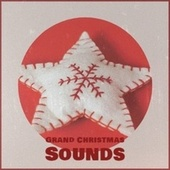 Grand Christmas Sounds de Rita Ford's Music Boxes, Eve Bowswell, Mitch Miller
