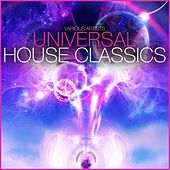 Universal House Classics by Various Artists