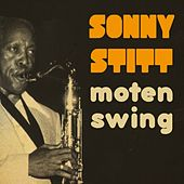 Moten Swing by Various Artists