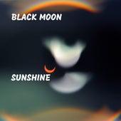 Sunshine de Black Moon