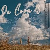 De Cora <3 by Rauw Alejandro