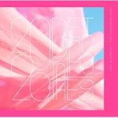 20 Beats 20 Tales von 東京パフォーマンスドール  (2014~)