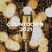 Countdown 2021 by Various Artists