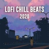 Lofi Chill Beats 2020 van Various Artists