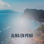 Alma en pena von Manuel Vallejo, Freddy Quinn, The Crew Cuts, Chavela Vargas, Compay Segundo, Astrud Gilberto, Celia Cruz, Azucena Maizani, Pepe Marchena