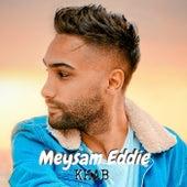 Khab de Meysam Eddie