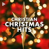 Christian Christmas Hits de Various Artists