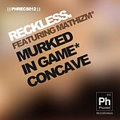 Concave by Various Artists