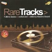 Full Time & Antibemusic Rare Tracks, Vol. 2 by Various Artists