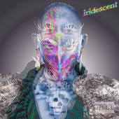 Iridescent (Japan Int'l Exclusive) von Dramah Phree
