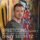Street King, Vol. 9 by Various Artists