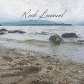 Rock Lomond by Eartha Kitt, Billy Joe Royal, Doris Day, Ray Peterson, Bill Haley, The McGuire Sisters, Tito Guizar, Matt Monro, Antonio Molina