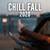 Chill Fall 2020 fra Various Artists
