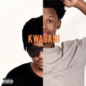 Kwasani by Sain