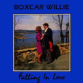 Falling in Love by Boxcar Willie