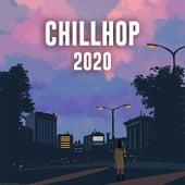 Chillhop 2020 van Various Artists