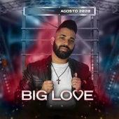 Agosto 2020 von Big Love