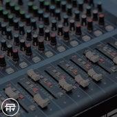 Terabyte Records presents: The Remixes von Various Artists