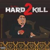 Hard 2 Kill von NBS Grizz